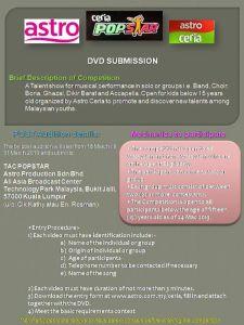 IMG-20130325-WA0003
