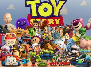 Toy-Story-Characters1