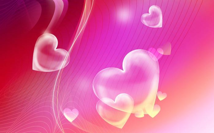 crystal-hearts_1920x1200_76993
