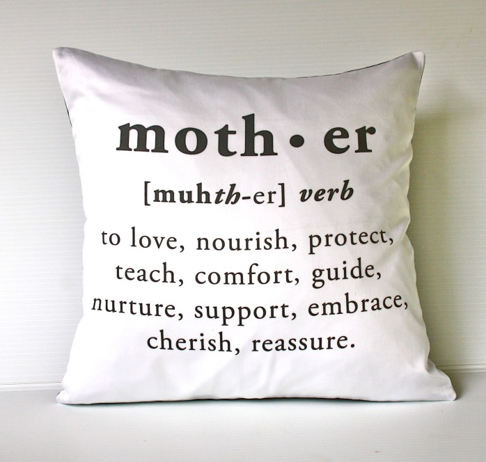 mother_in_black_and_white_5b15d-11