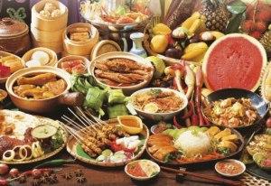 malaysia_food-2